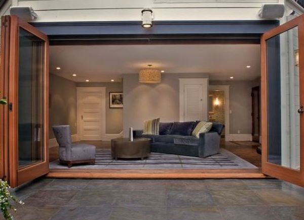 How To Convert A Garage To Living Space Cost Permits Garage Conversion Steps