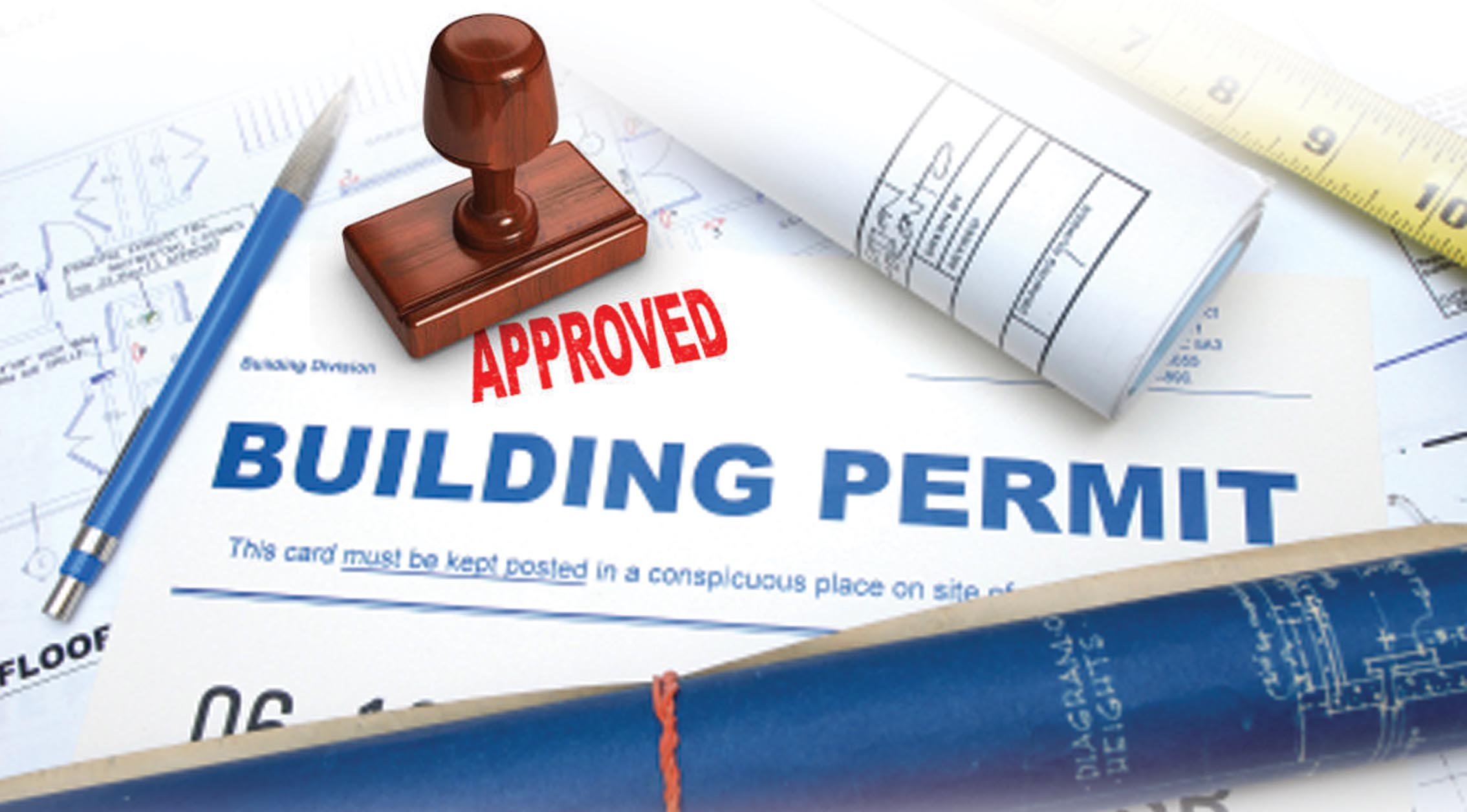 attractive Do I Need A Building Permit To Remodel My Kitchen #1: Do I Need a Building Permit for My Home Addition, Remodel, or Improvement  Project?