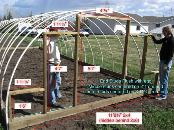 top 20 greenhouse designs & inspirations and their costs - diy