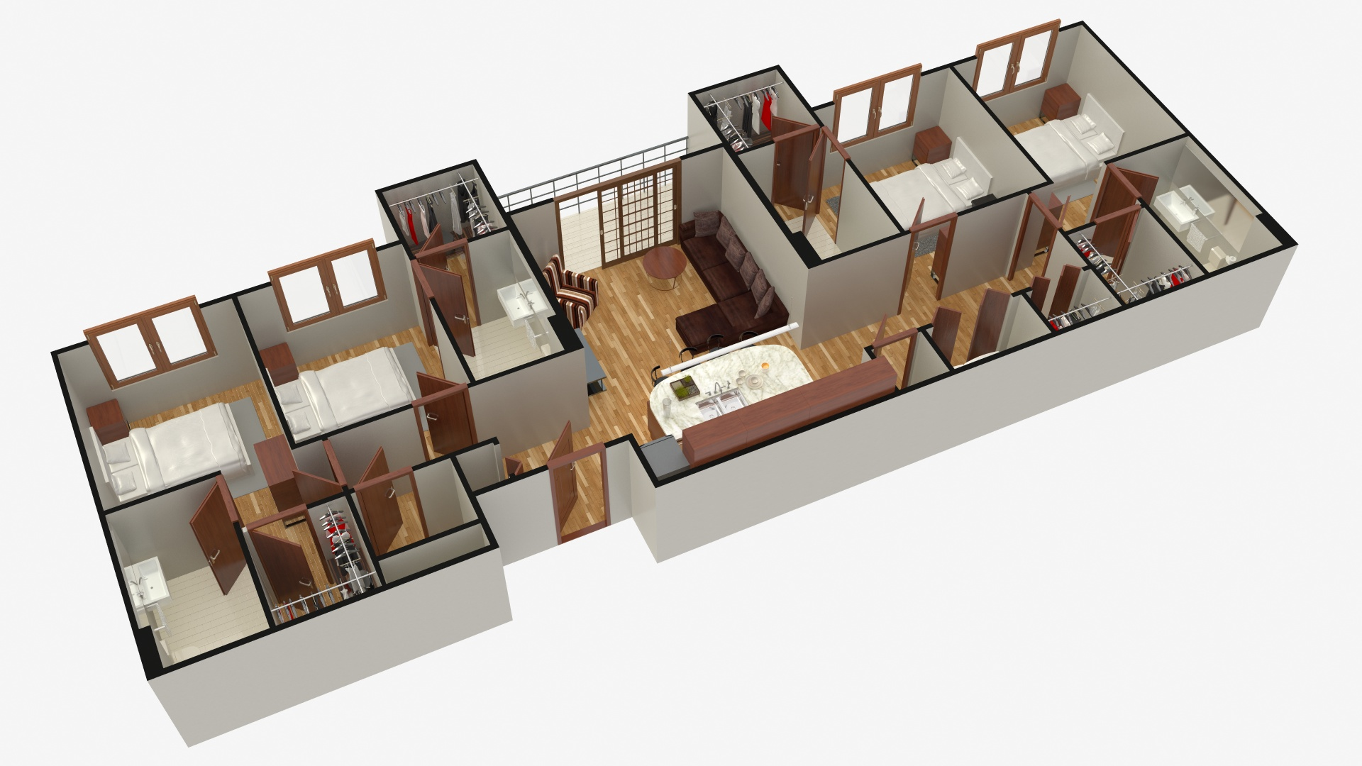 3d floor plans 24h site plans for building permits site plan drawing drafting service Floor plan design website