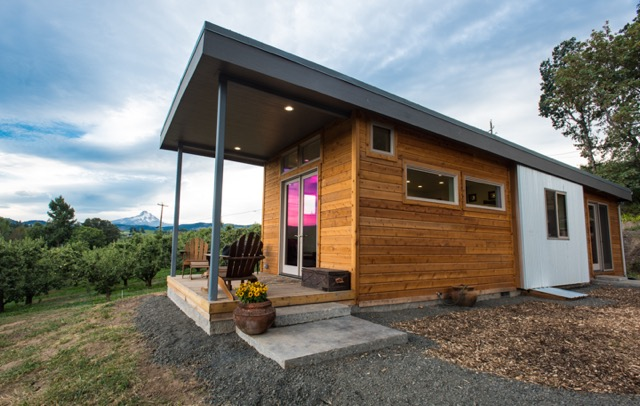 Top 15 Prefab Home Designs And Their Costs Modern Home
