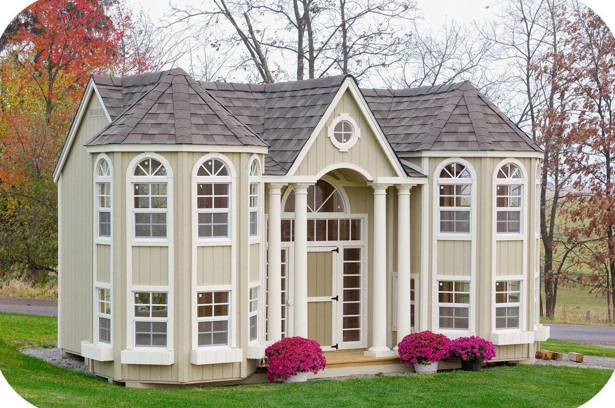 Top 20 outdoor playhouses for kids plus their costs 24h Outdoor playhouse for sale used